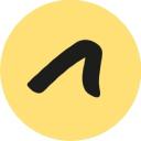 Grade Proof logo icon