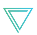 Jobs — Gradient logo icon