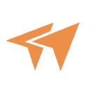 Tribal Education Limited logo icon