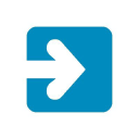 Gradireland logo icon