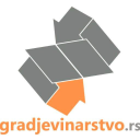 Gradjevinarstvo logo icon