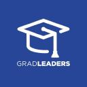 Grad Leaders logo icon