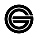Grado Labs logo icon