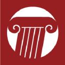 GradSchools.com - Top Masters & PhD Programs from Accredited Schools
