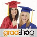 Gradshop logo icon