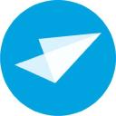 Graduan logo icon