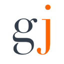 Graduate Jobs logo icon