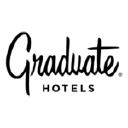 Graduate Hotels logo icon