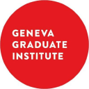 The Graduate Institute logo icon