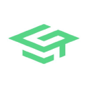 Graduateland logo icon