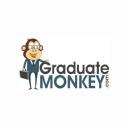 Graduate Monkey logo icon