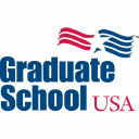 Graduate School logo icon