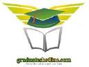 Graduateshotline logo icon