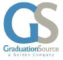 Graduation Source logo icon