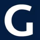 Gradus logo icon