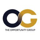 Gradvert logo icon