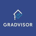 Gradvisor Logo
