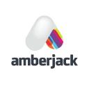 Amberjack logo icon
