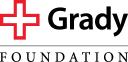 Grady Health Foundation logo icon