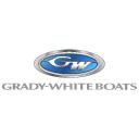 Grady logo icon