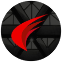 Graebert logo icon