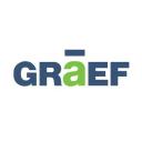 Graef logo icon