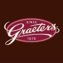 Graeter's logo icon