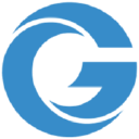 Grafe Auction logo icon