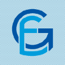 Graf Electric logo icon