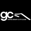 Graff City Ltd logo icon