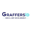graffersid.com logo icon