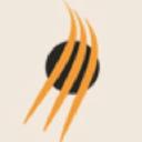 Graf Fiotech logo icon