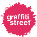 Graffiti Street logo icon