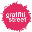 Graffiti Street logo icon
