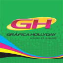 Gráfica Hollyday - Send cold emails to Gráfica Hollyday