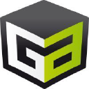 Grafikart logo icon