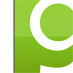Grafiker logo icon