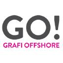 grafioffshorenepal.com logo