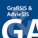 GrafiSIS & AdvieSIS on Elioplus