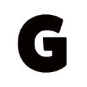 Grafitee logo icon