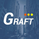 Graft logo icon