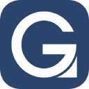 Grafter logo icon