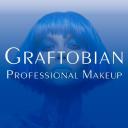 Graftobian Hd Crème logo icon