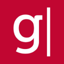 Grafton logo icon