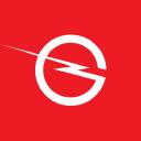 Gragg Advertising logo icon