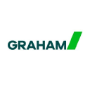 Graham logo icon