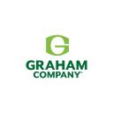 The Graham Company logo icon