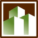 Graham & Company Company Logo