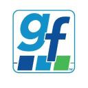 Marketplace Login logo icon
