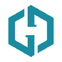 Graham Healthcare Group logo icon